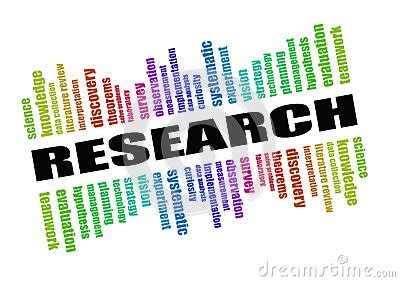 Free research paper software mac